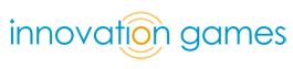 Innovation Games logo